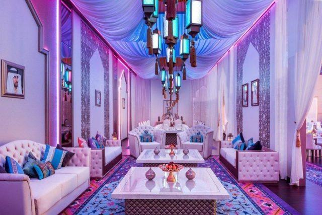 ramadan-tent-dubai-ramadan-tents-in-dubai-iftar-dubai- Cropped (1)ssswww