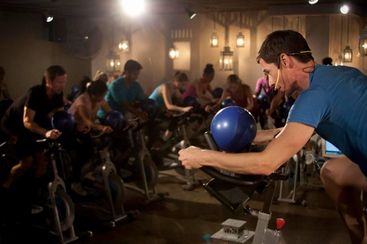 spin classes in dubai full body workout - define rev dubai Cropped