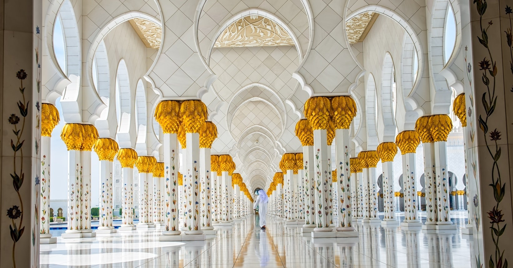 start-of-ramadan-2018-