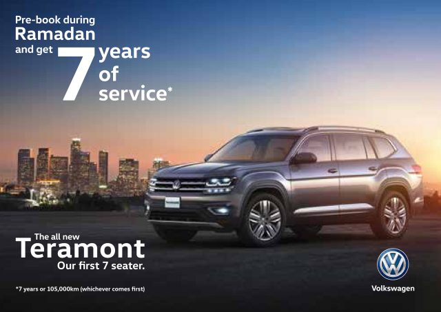 -volkswagen-uae-staycation-road-trip-eid-holidays- Cropped (1)-8324e-3rf4d