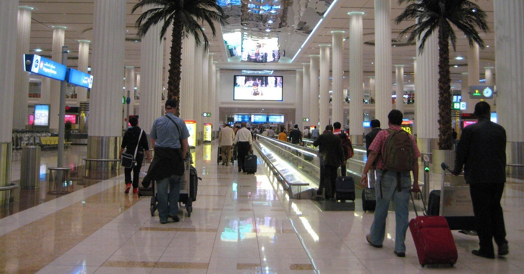 dubai-airport-Cropped