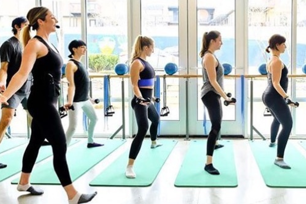 barre-classes-in-dubai-define-body-2