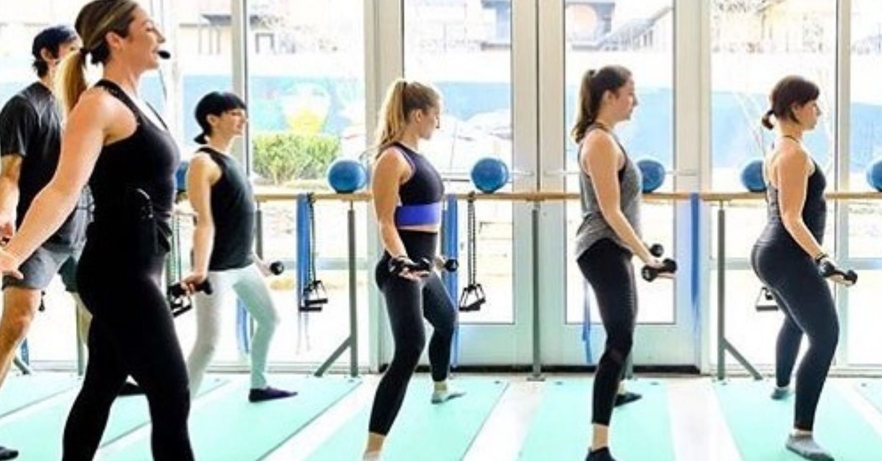 barre-classes-in-dubai-define-body-3