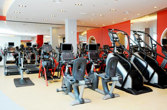 affordable-gyms-in-dubai-fitness-360-dubai
