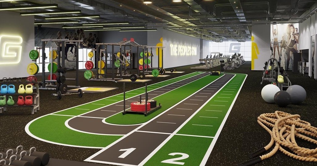 affordable-gyms-in-dubai-gymnation-dubai Cropped