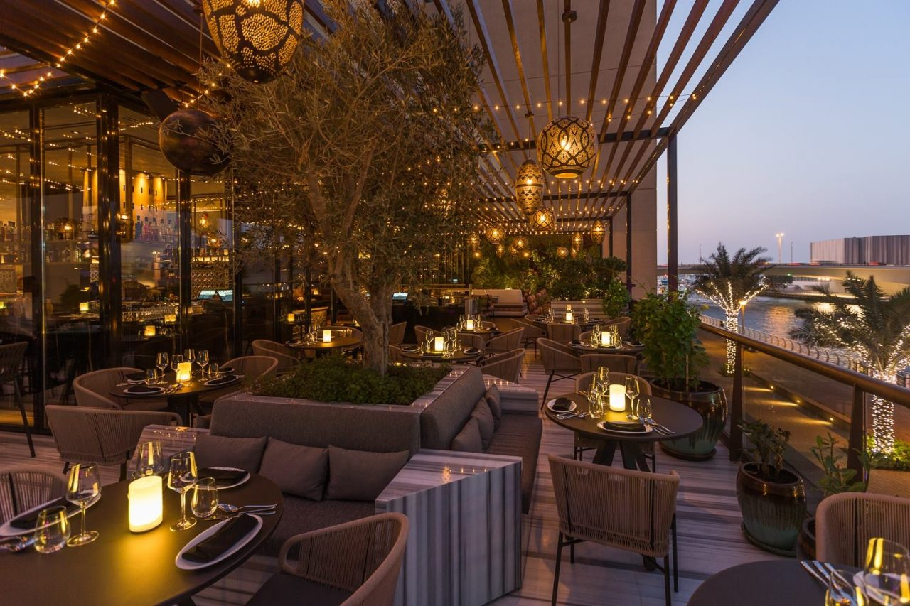 best-iftars-in-dubai-marina-