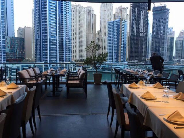 best-iftars-in-dubai-marina-sss-3