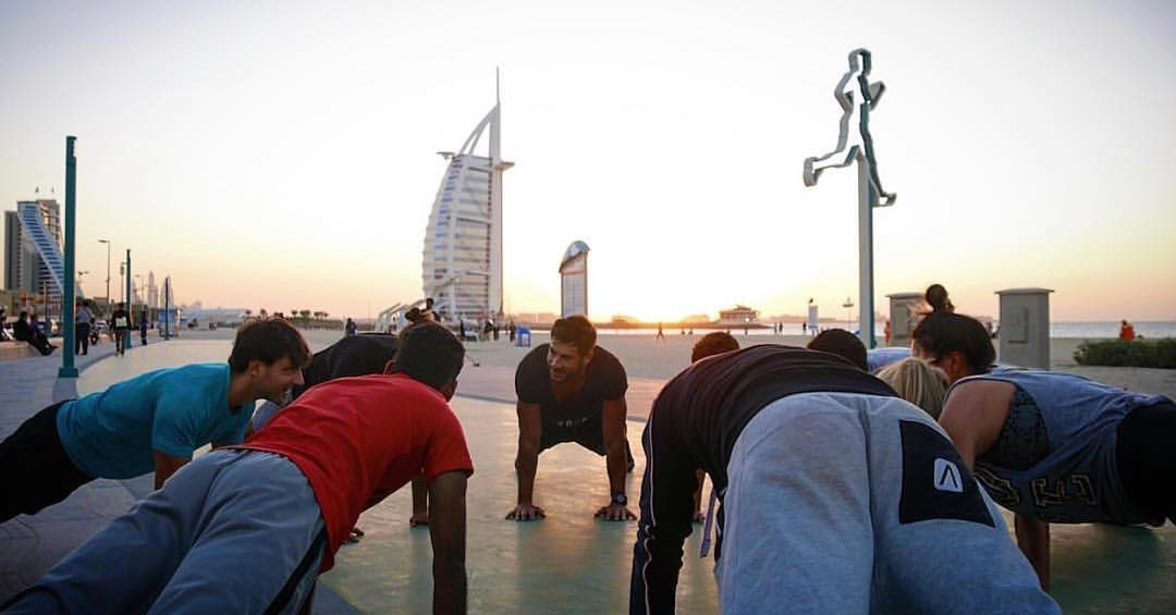 dubai fitness apps for workout classes in dubai - guavapass (2)