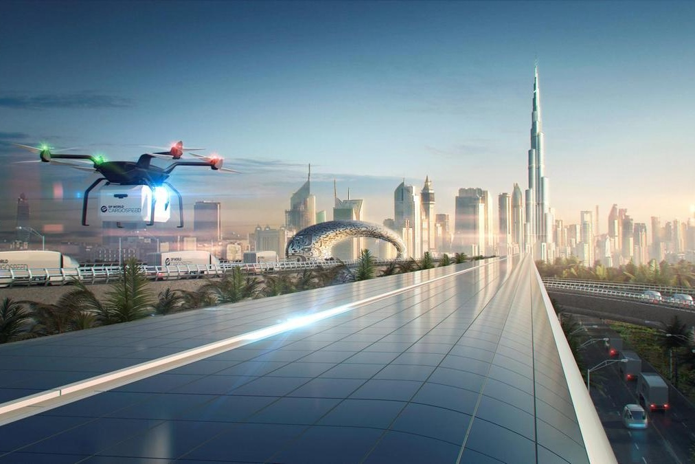 dubai-hyperloop- Cropped.jpgd