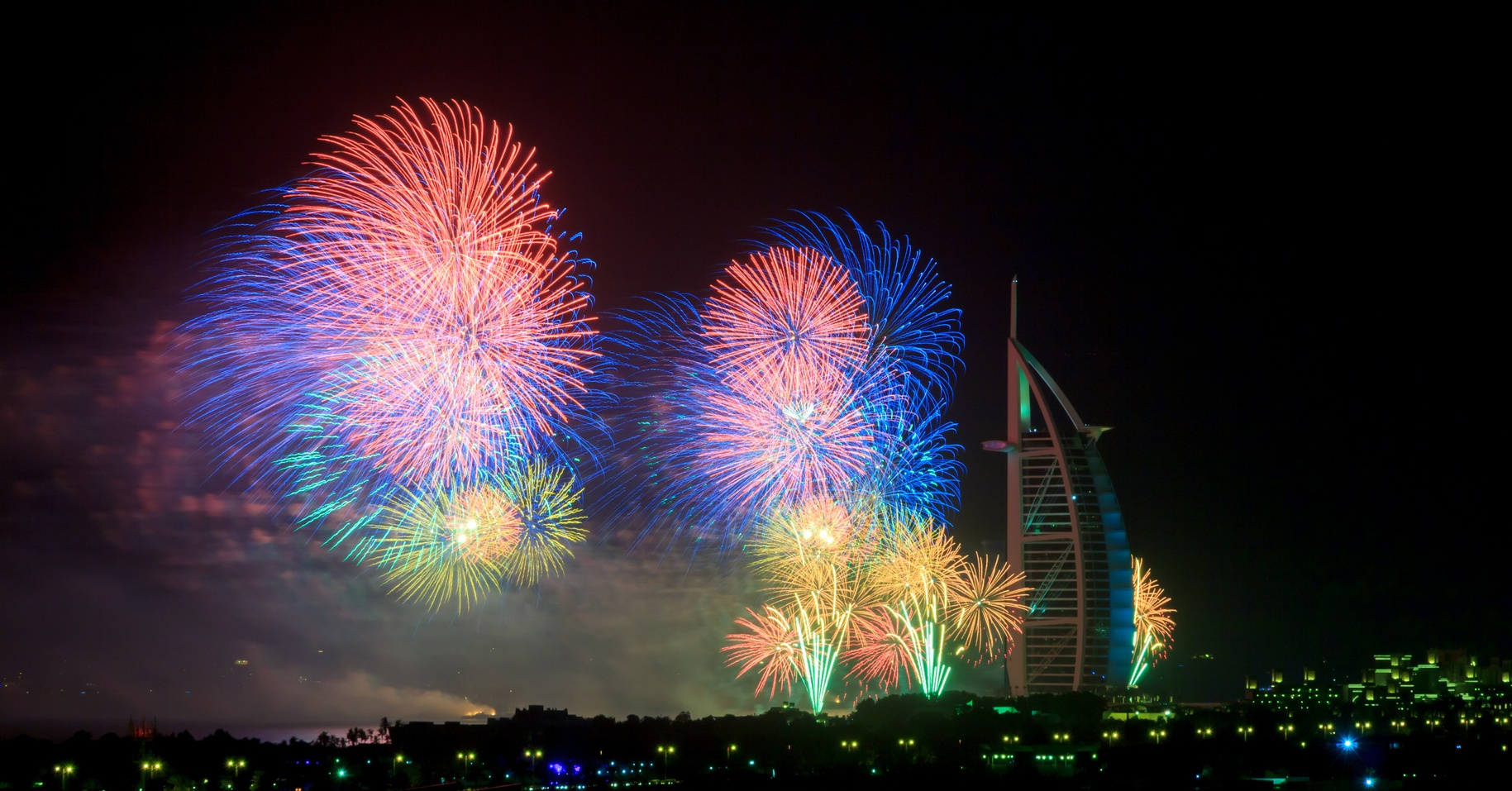 eid-holidays-2018-uae-private-sector- Cropped (1)