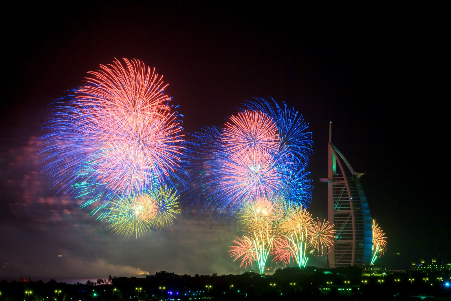 Eid Holidays 2018 UAE Confirmed For the Private Sector