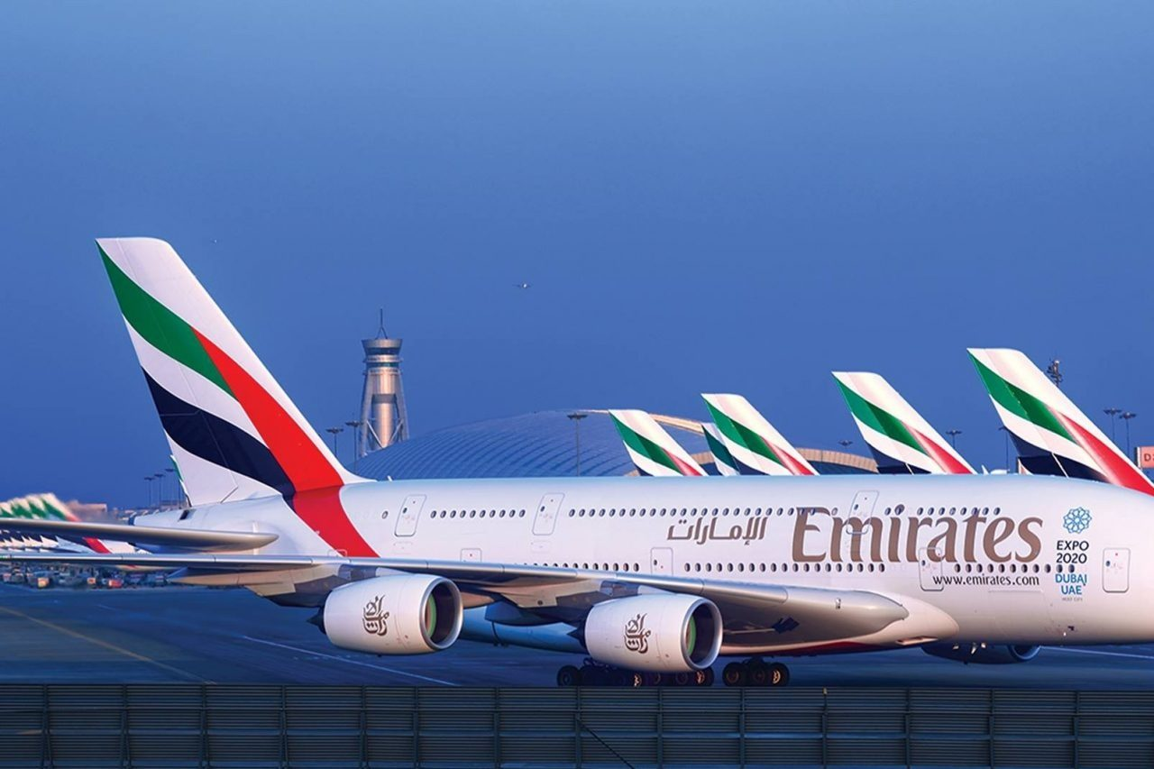 emirates-airline-emirates-premium-economy-Cropped-1-1280x854 Cropped (1)