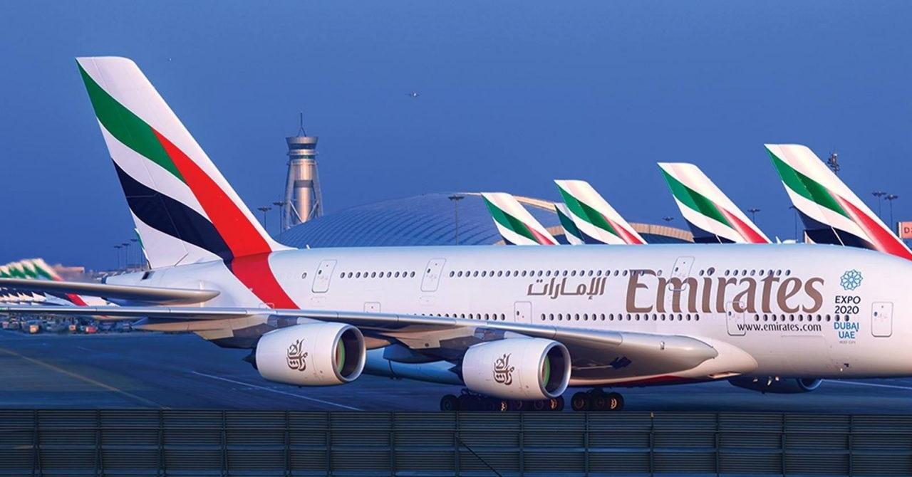 emirates-airline-emirates-premium-economy-Cropped-1-1280x854 Cropped