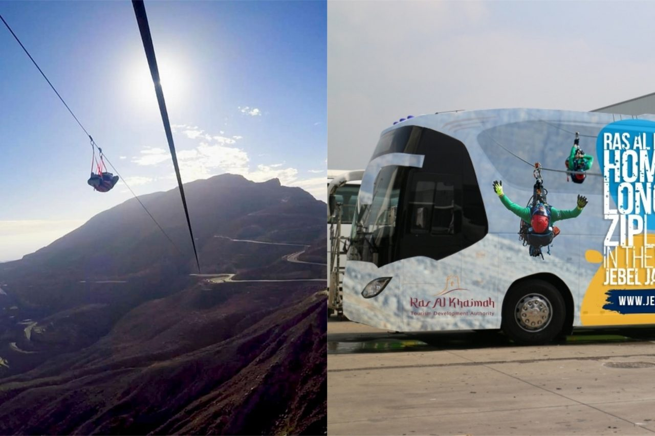 free-ras-al-khaimah-bus-service-launches--cover