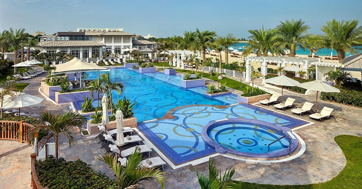 hotels-in-abu-dhabi-staycations-eid-holiday Cropped