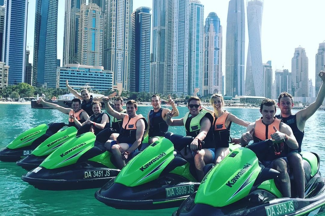 jet-skiing-in-dubai-water-sports-in-dubai Cropped