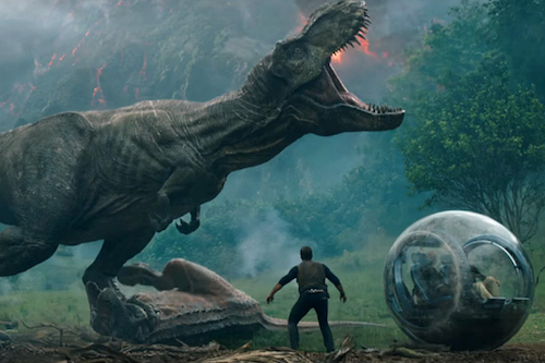 jurassic-world-new-movies-in-dubai-cinemas-summer-2018jpgdddd