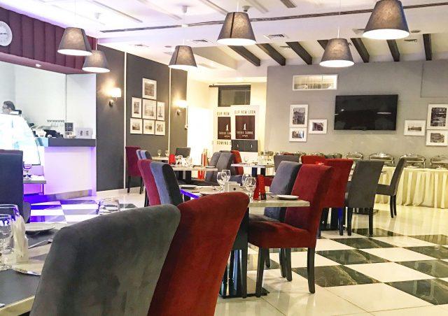 little lahore jlt best pakistani restaurants in dubai - nihari in dubai 3