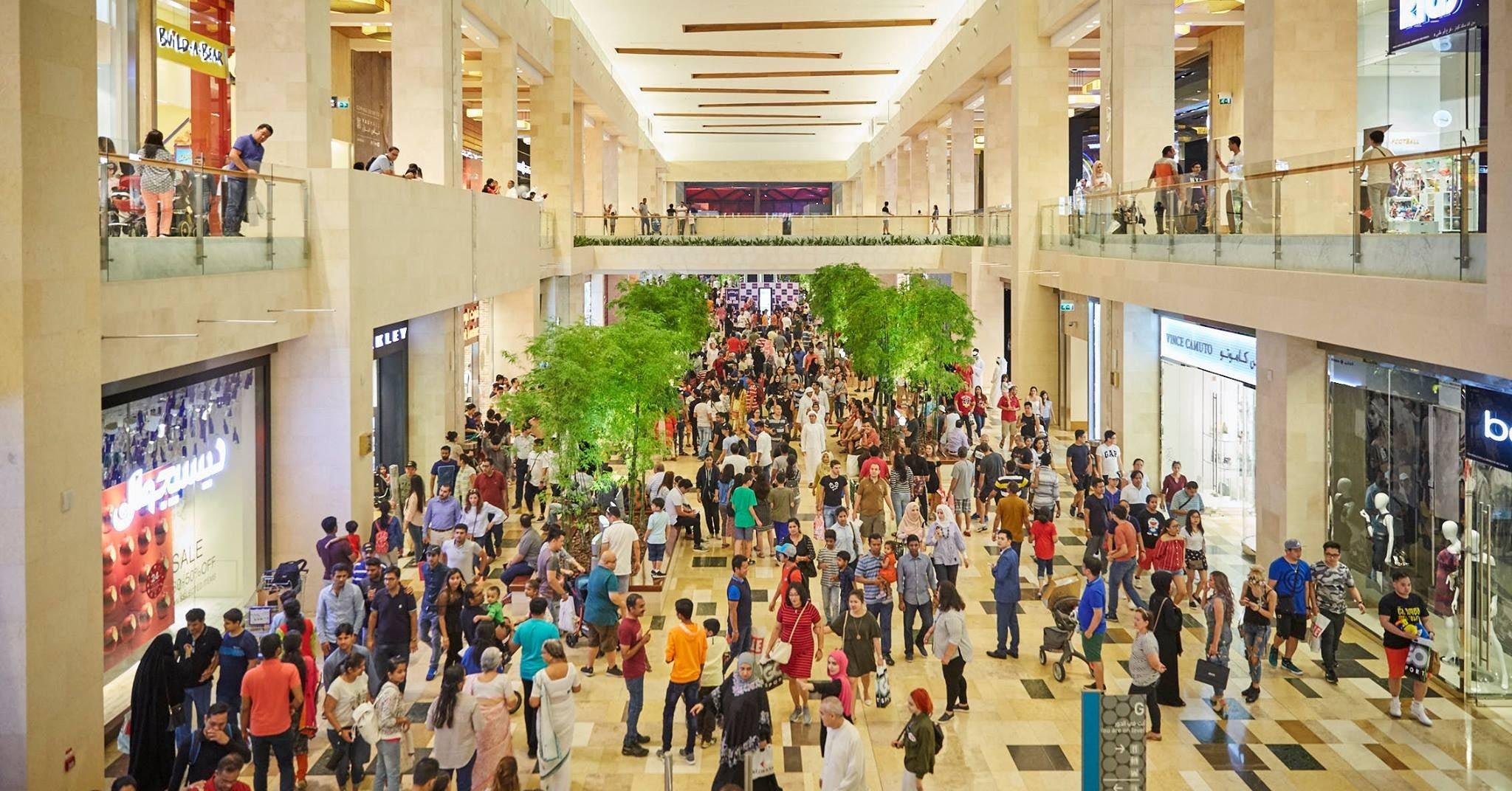 malls-in-abu-dhabi-super-sale-1 Croppeddewe-min