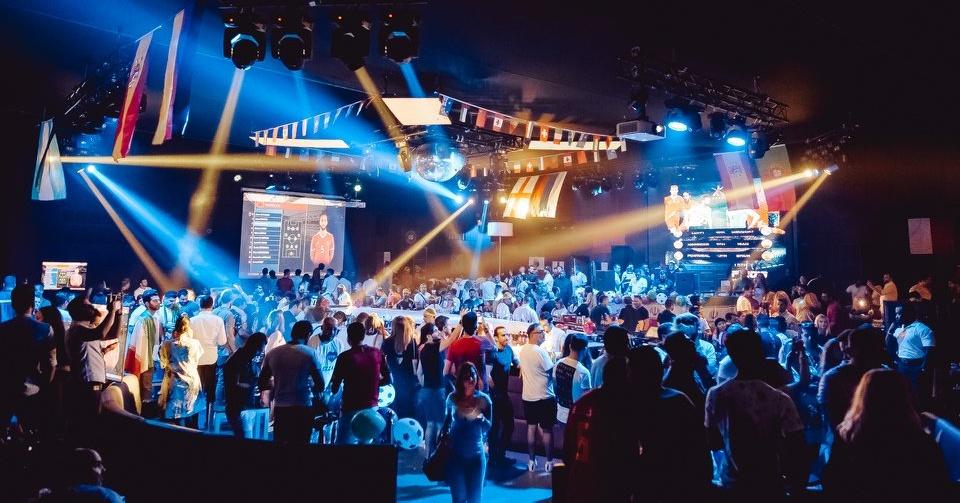 parties-in-dubai-nightlife-1232