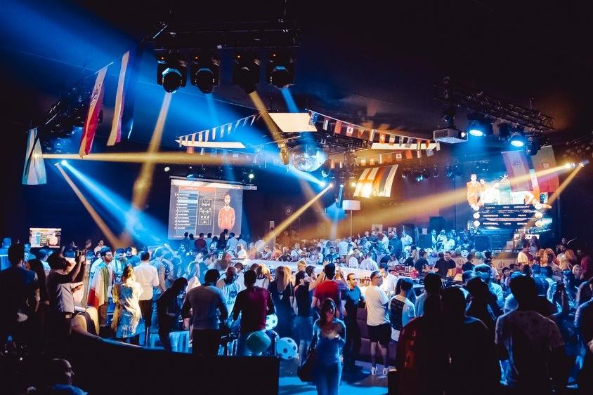 parties-in-dubai-nightlife-1232dd