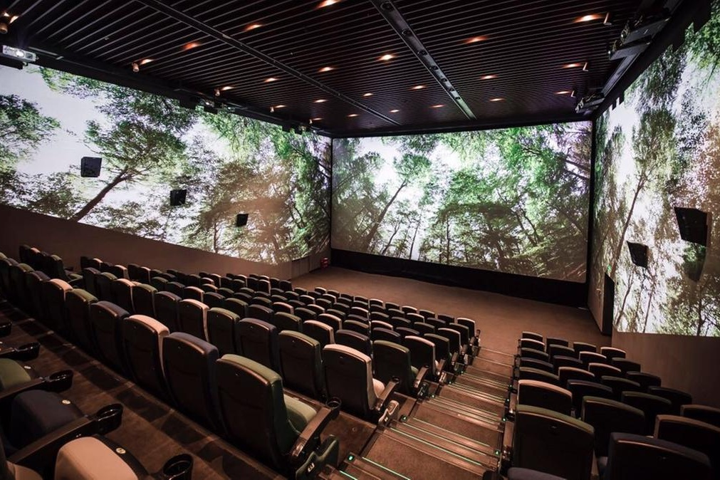 screenx-dubai-mall-cinema-
