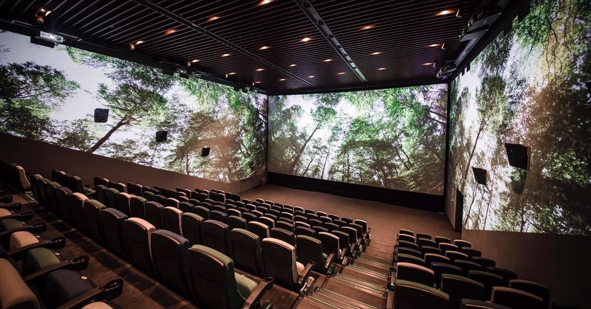 screenx-dubai-mall-cinema-f