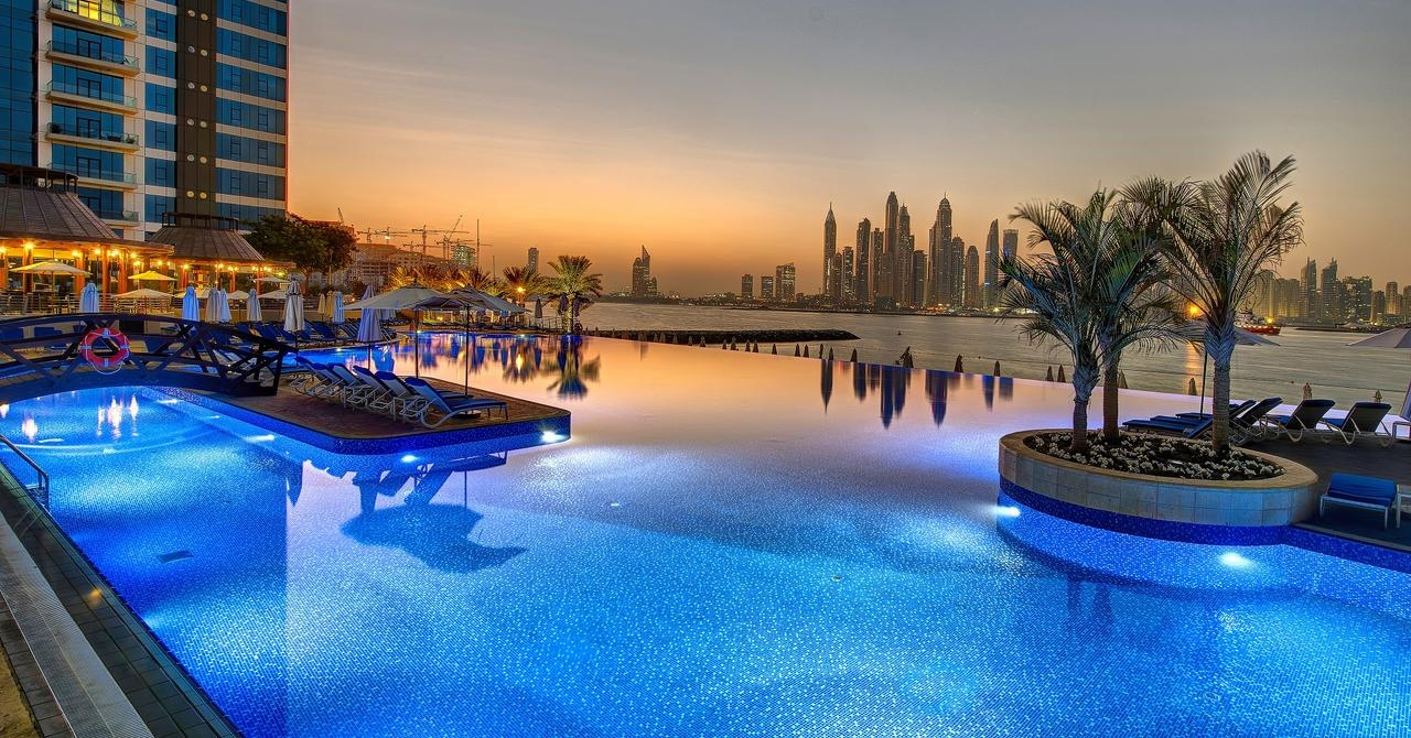 staycations-dubai-hotel-deals-dukes-dubai=featrr