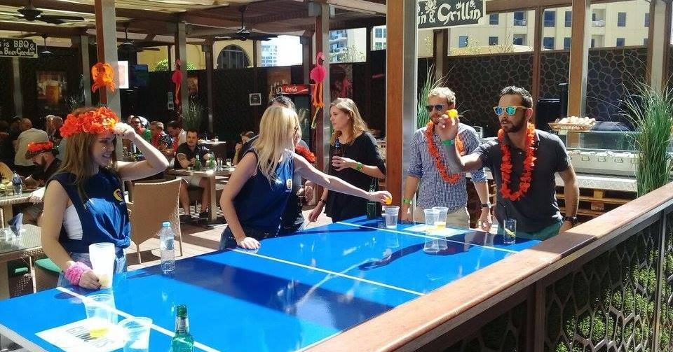 beer-pong-at-girders-dubai-things-to-do-in-new-dubai-jbr-dubai-Cropped