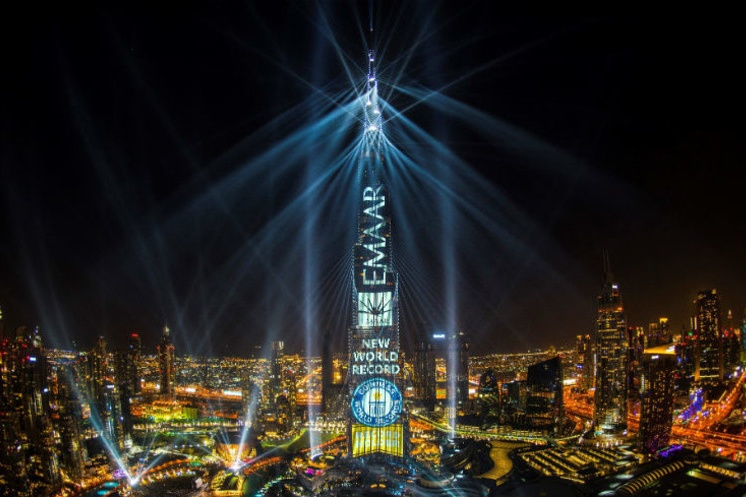 guinness-world-record-dubai-Cropped-1