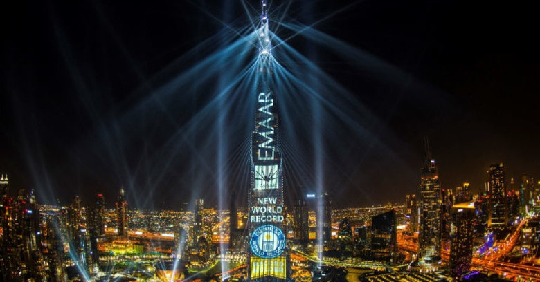 guinness-world-records-dubai-Cropped
