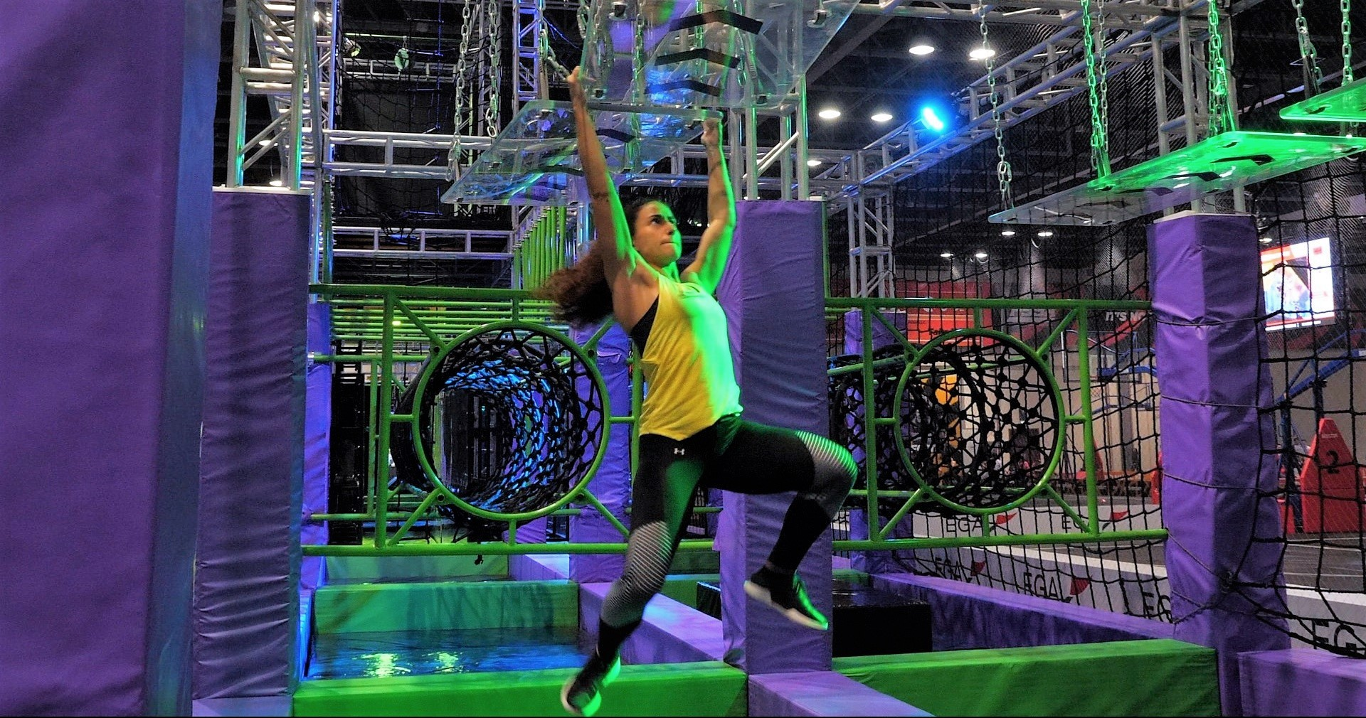 ninja-warrior-obstacle-course-in-dubai-just-play-uae-dubai-sports-world1