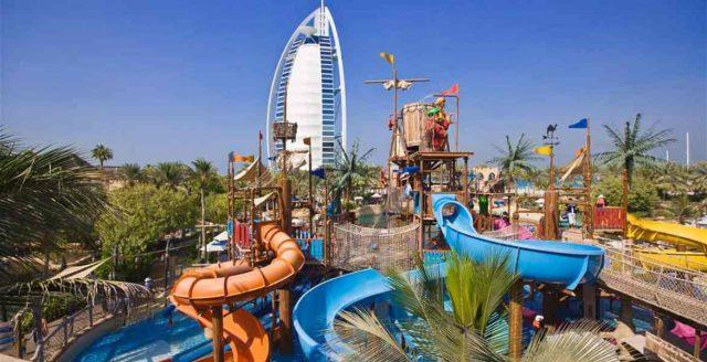 water-adventures-in-dubai-bucket-list-wild-wadi-water-park-jumeirah-sceirah