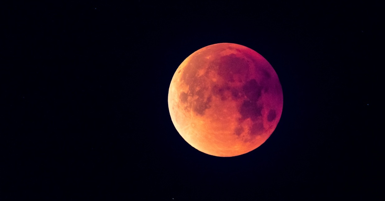 blood-moon-2018-super-moon-2018-Cropped-Cropped
