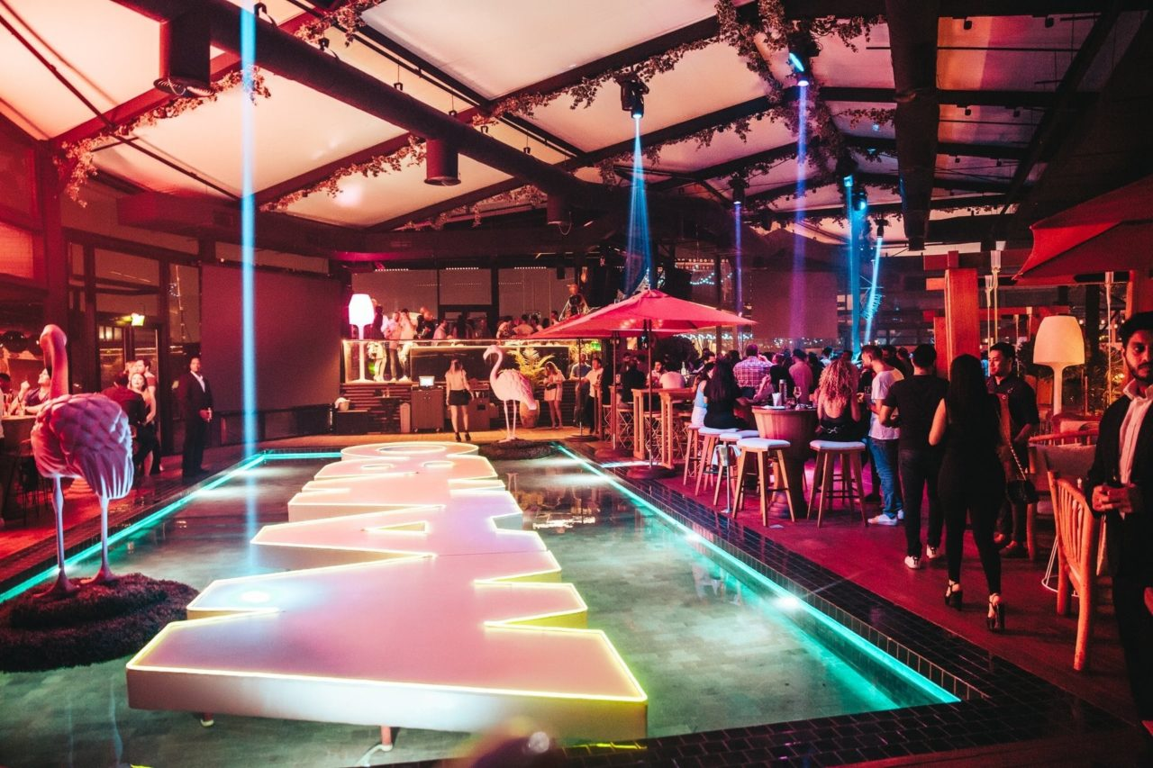 parties-in-dubai-nightlife-100-Cropped-1-min