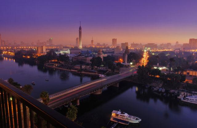 holidays-from-dubai-eid-al-adha-travel-from-dubai-getaways-Cropped-1-640x427dddeffuhu-min