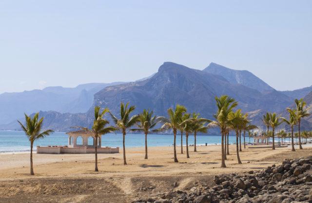 holidays-from-dubai-eid-al-adha-travel-from-dubai-getaways-Cropped-1-640x427dddeffuhu-minnh
