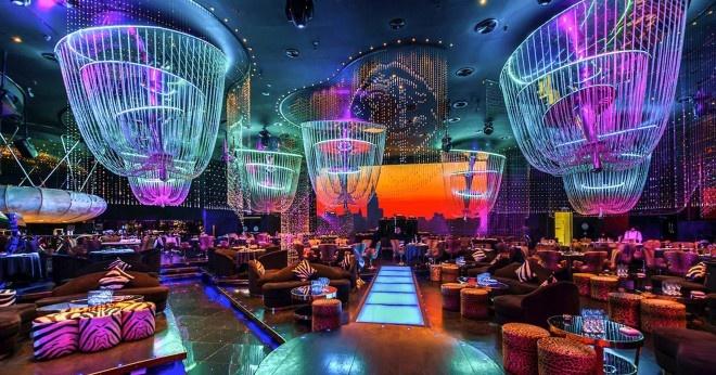 Cavalli_Club_Ladies-ladies-night-dubai-discounts-in-dubai-1ff