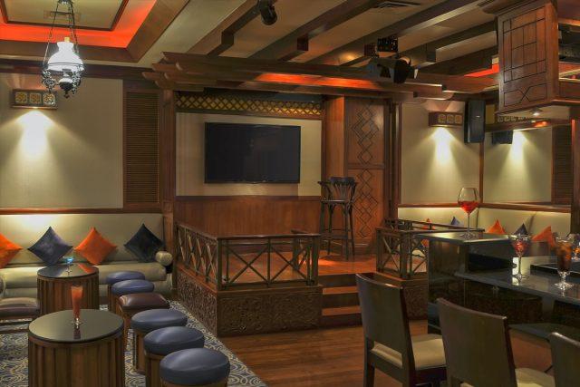 about-img2d-karaoke-dubai-karaoke-bars-in-dubai-12frds12122