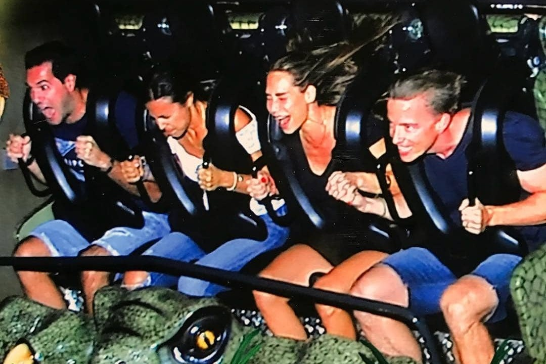 best roller coasters in dubai - img worlds of adventure cover