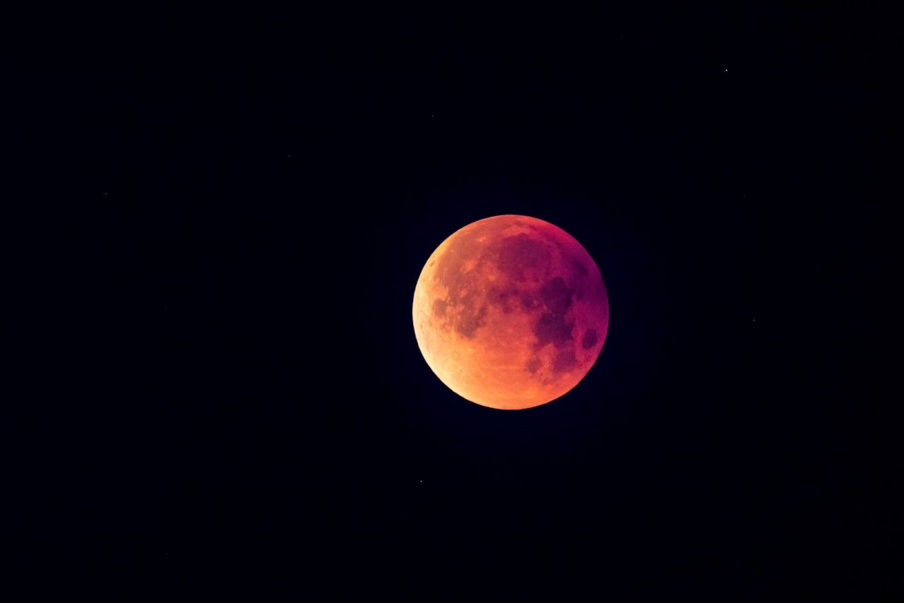 blood-moon-2018-super-moon-2018 Cropped (1)