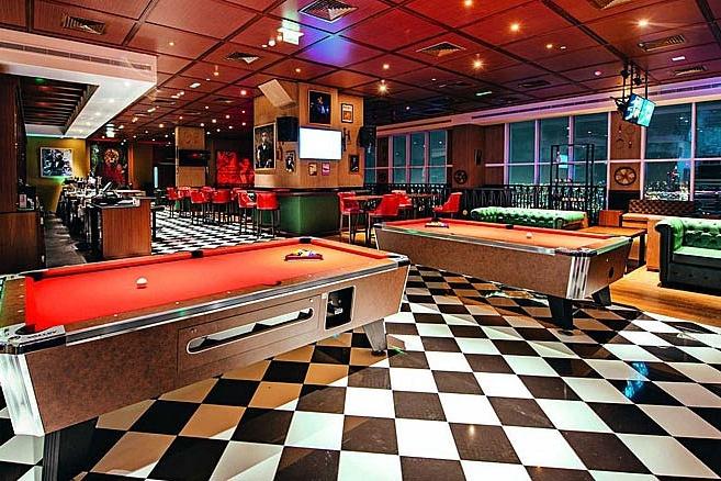 bowling alleys in dubai the 44 dubai - bowling in dubai 3 Cropped (1)