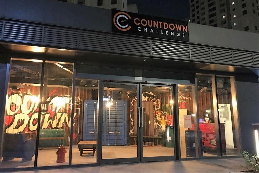 escape rooms in dubai - countdown challenge dubai Cropped