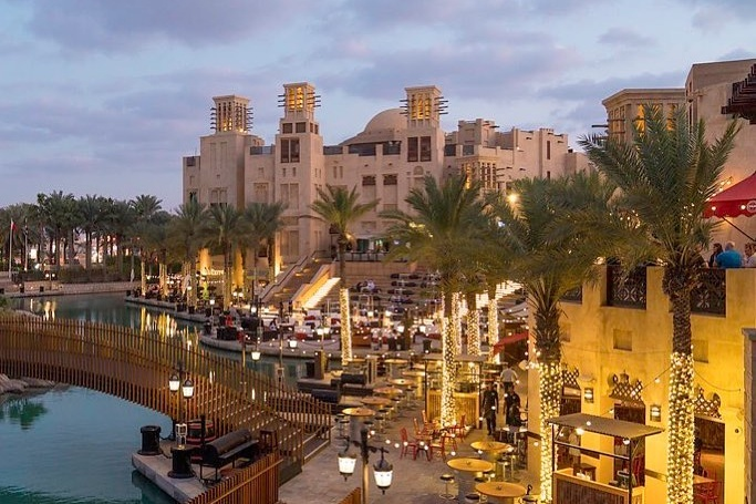 events in dubai july 2018 4th of july in dubai - perry blackwelder madinat jumeirah