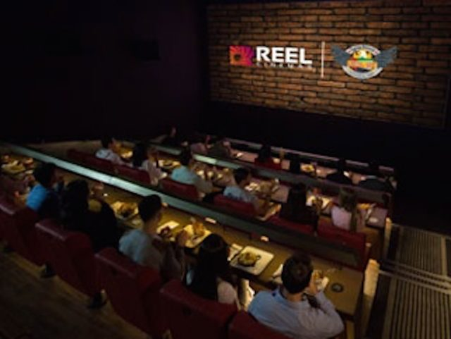 reel-cinemas-guy-fieri-jebel-ali-things-to-do-in-jebel-ali