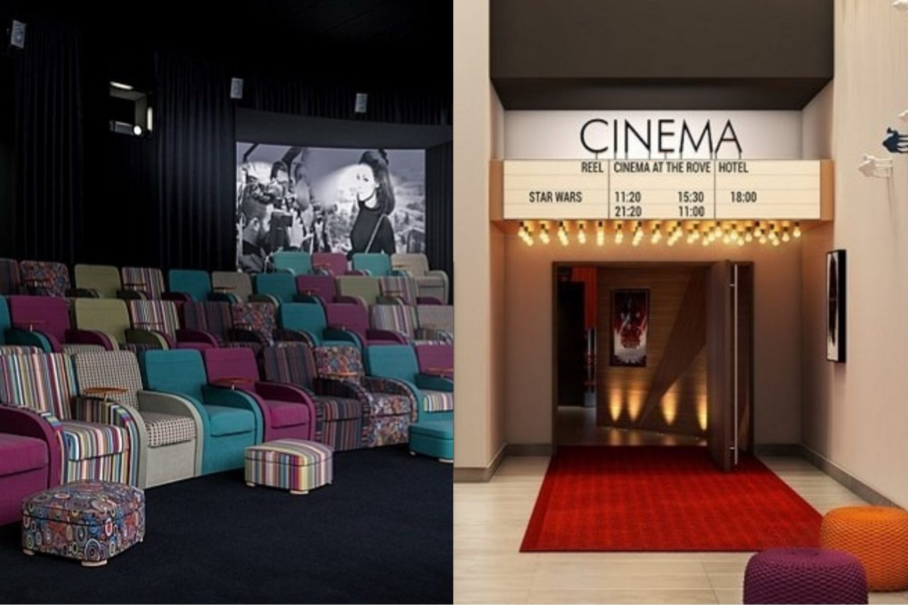 hotel-cinema-rove-downtown-dubai-reel-cinema-dubai- Cropped-min