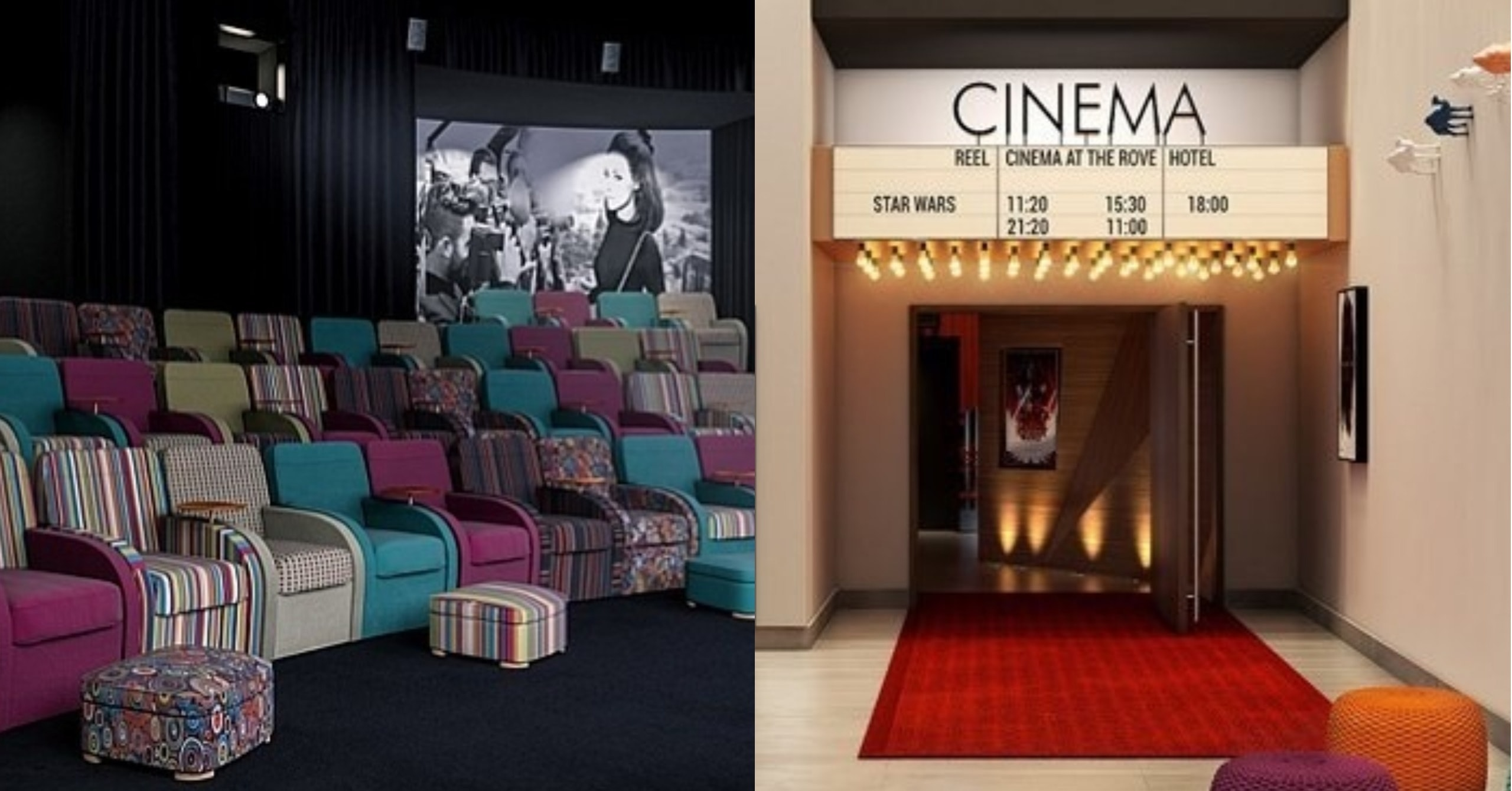 hotel-cinema-rove-downtown-dubai-reel-cinema-dubai- Cropped-min.jpg