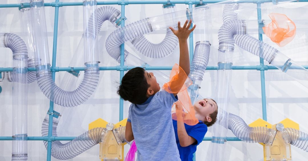 indoor activities in dubai for kids - oli oli uae f