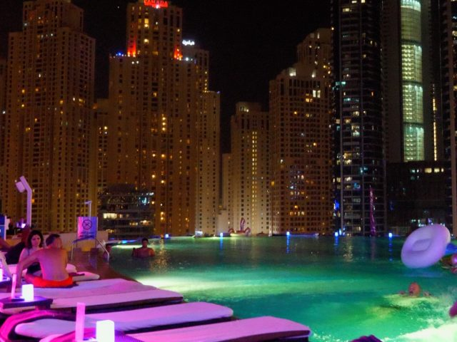 shades-pool-party-dubai-marina-things-to-do-in-new-dubai