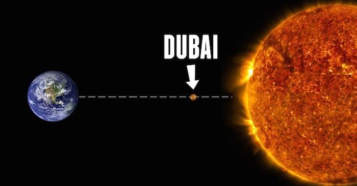 summer-in-dubai-funny-dubai-gifs-121dddddddddd
